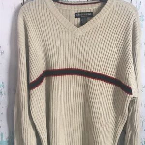 Aeropostale Sweaters - Men's x-large sweater
